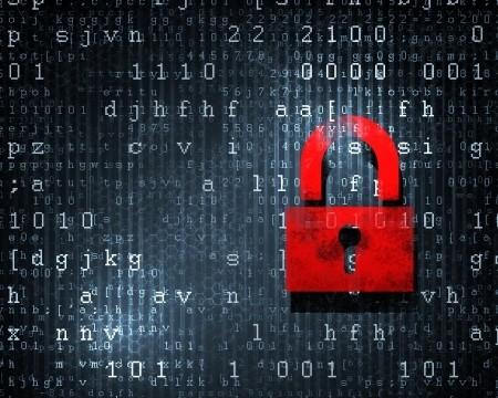 Security - Rapid Bev POS